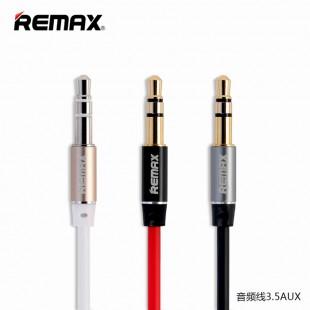 کابل Aux کابل Aux دو متری ریمکس - Remax Aux Cable 200CM