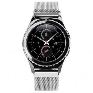 لوازم جانبی ساعت فلزی Band Smart Watch Samsung Galaxy Gear s2