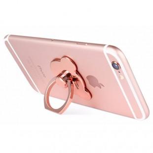 هولدر انگشتی Diamond Ring Holder Ring Holder Ring Holder