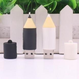 فلش مموری USB Toys USB Flash Memory for USB Flash Memory 16GB فلش 16 گیگابایتی فانتزی مداد
