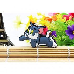 فلش مموری USB Toys USB Flash Memory for USB Flash Memory 8GB فلش 8 گیگابایتی فانتزی تام