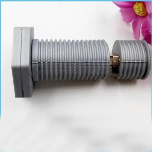 فلش مموری USB Toys USB Flash Memory for USB Flash Memory 8GB فلش 8 گیگابایتی فانتزی پیچ