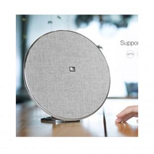 اسپیکر بلوتوث NILLKIN MC5 Bluetooth Speaker - اسپیکر بلوتوث