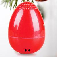 اسپیکر بلوتوث Christmas Blutooth Speaker Blutooth Speaker Bluetooth Speaker