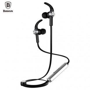 هندزفری بلوتوث بیسوس Baseus B11 Licolor Magnet Bluetooth HandsFree