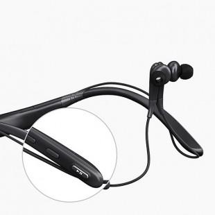 هدزفری بلوتوث سامسونگ Samsung Level U Pro Bluetooth