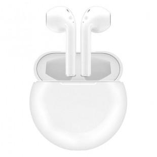 هندزفری بلوتوث طرح ایرپاد iDSSK-EP1-i51 Bluetooth HandsFree