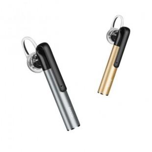هندزفری بلوتوث هوکو HOCO Razor-Edge E21 Wireless Headset
