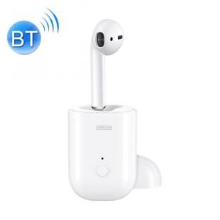 هندزفری بلوتوث تک گوش جویروم Joyroom JR-SP1 Bluetooth Headset