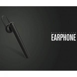 هندزفری بلوتوث تک گوش ریمکس Remax Business type bluetooth earphone RB-T17