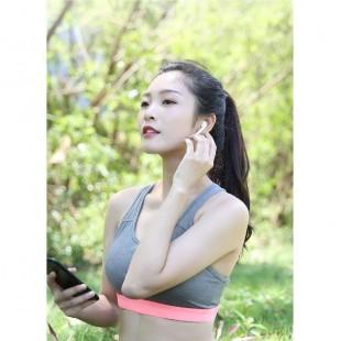 هندزفری بلوتوث جویروم Joyroom Bluetooth Handsfree JR-T03s