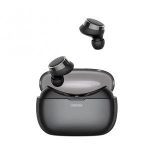 هندزفری بلوتوث جویروم Joyroom Bluetooth Handsfree JR-T05