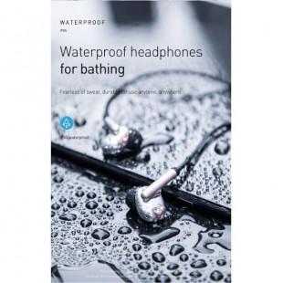 هندزفری بلوتوث گردنی بیسوس Baseus Encok Wireless Bluetooth Earphone S30
