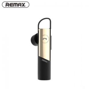 هندزفری بلوتوث تک گوش ریمکس REMAX Bluetooth Earphone RB-T15