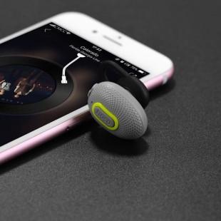 هندزفری بلوتوث داخل گوشی هوکو HOCO E28 headset