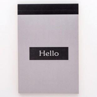 دفترچه یادداشت دانش آموزی
