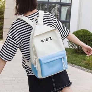 کوله پشتی اسپرت School bag