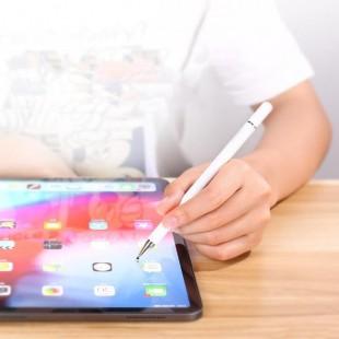 قلم خازنی هوشمند جویروم Joyroom PEN JR-BP560