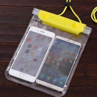 کاور ضد آب دونفره Waterproof bag