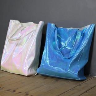 کیف دوشی هولوگرامی