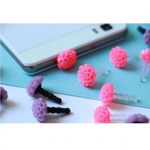 متفرقه Aux Plug Other Accessories Accessories