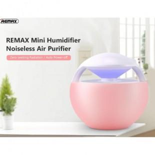 دستگاه بخور سرد ریمکس REMAX Mercury Humidifier