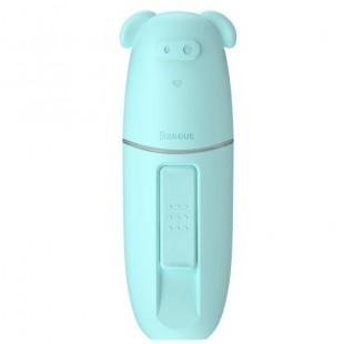 دستگاه بخور همراه بیسوس Baseus Portable Moisturizing Sprayer