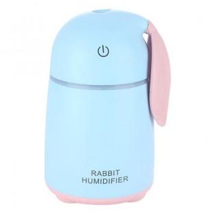 دستگاه بخور سرد طرح خرگوش Rabbit Humidifier