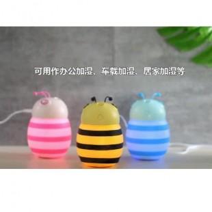 دستگاه بخور طرح زنبور