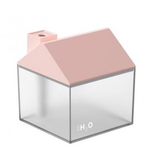 دستگاه بخور طرح خانه مدل DQ-106