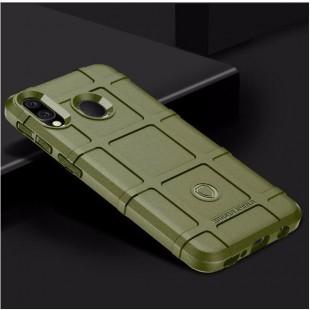 قاب ضد ضربه سامسونگ Rugged Case Samsung Galaxy A2 Core