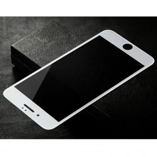 گلس ضد جاسوسی آیفون Anti Spy Glass Apple iPhone 6
