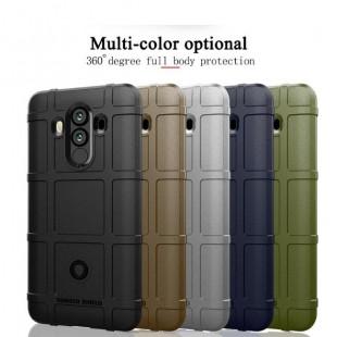 قاب ضد ضربه تانک هواوی Rugged Case Huawei Mate 10 Pro