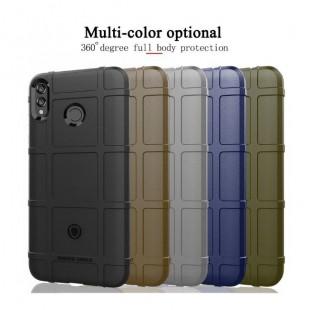 قاب ضد ضربه تانک هواوی Rugged Case Huawei Honor 8x Max