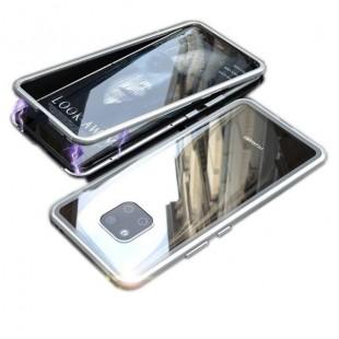 قاب شیشه ای آهنربایی Huawei Mate 20x