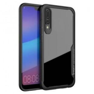 قاب شیشه ای آهنربایی Samsung Galaxy A9 2018