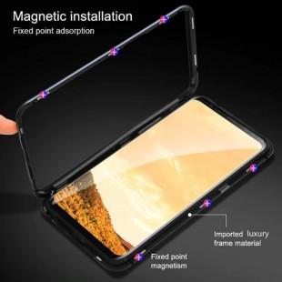 قاب مگنتی شیشه ای شیائومی Xiaomi K20