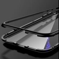 قاب شیشه ای آهنربایی Magnet Case Apple iPhone 6 Plus