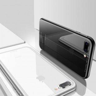 قاب شیشه ای آهنربایی Magnet Case Apple iPhone 7 Plus