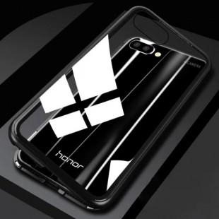 قاب شیشه ای آهنربایی Huawei Honor 10