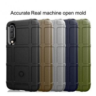 قاب ضد ضربه تانک شیائومی Rugged Case Xiaomi Mi 9 SE