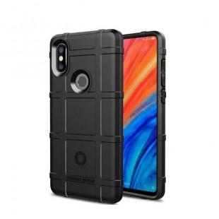 قاب ضد ضربه تانک شیائومی Rugged Case Xiaomi Mi 8
