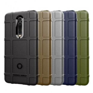 قاب ضد ضربه تانک شیائومی Rugged Case Xiaomi Mi K20