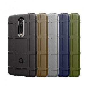 قاب ضد ضربه تانک شیائومی Rugged Case Xiaomi Mi K20 Pro