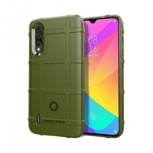 قاب ضد ضربه تانک شیائومی Rugged Case Xiaomi Mi CC9