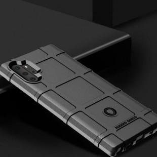 قاب ضد ضربه تانک شیائومی Rugged Case Xiaomi Redmi Note 8