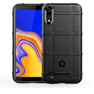 قاب ضد ضربه تانک سامسونگ Rugged Case Samsung Galaxy A10s