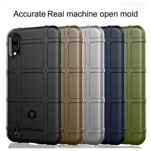 قاب ضد ضربه سامسونگ Rugged Case Samsung Galaxy M10