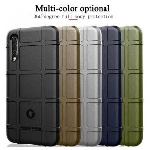 قاب ضد ضربه سامسونگ Rugged Case Samsung Galaxy A80