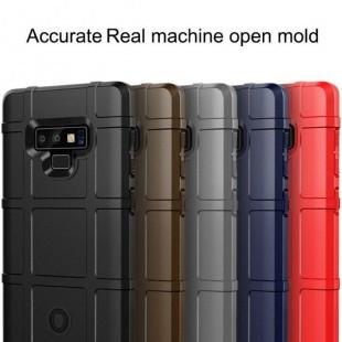 قاب ضد ضربه سامسونگ Rugged Case Samsung Galaxy Note 9